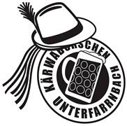 kaerwaburschen_logo
