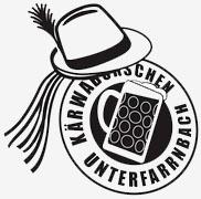 kärwaburschen logo